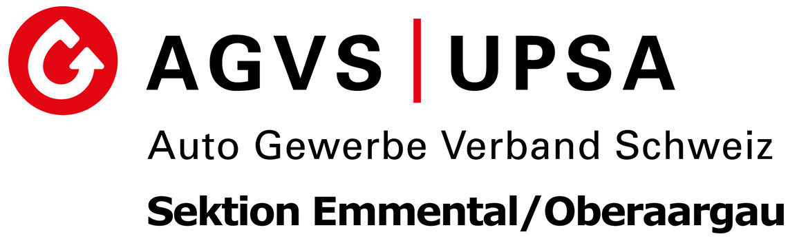 AGVS Sektion Emmental/Oberaargau